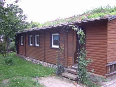 Tretner_eingang_ferienhaus